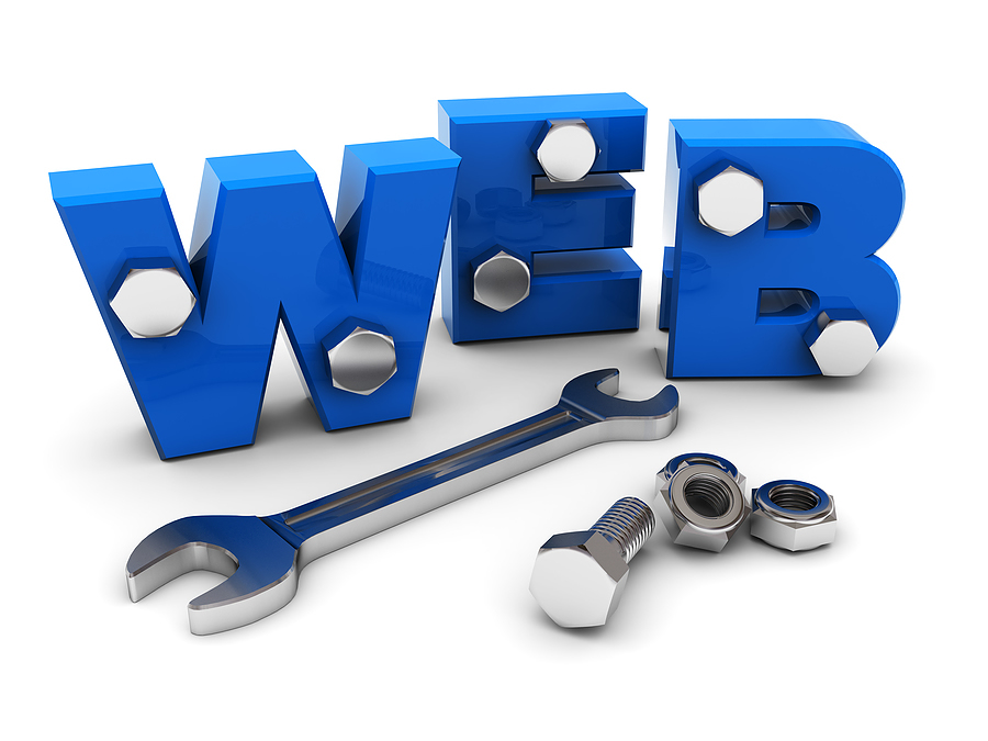Web Development Company in Ahmedabad, INDIA
