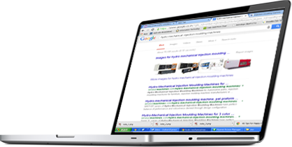 SEO Company in Ahmedabad India, Top 10 position in google search ...